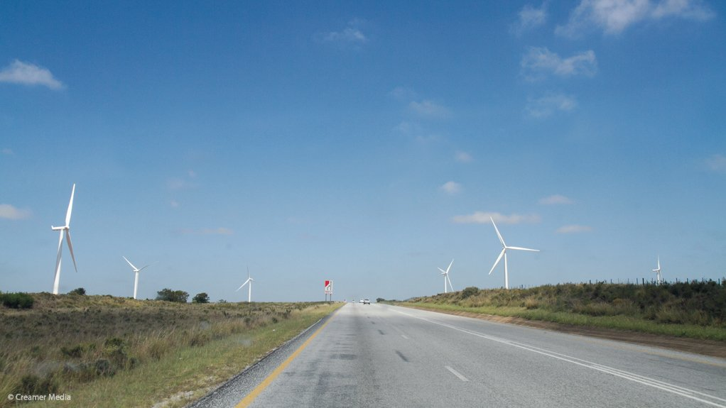 Priorities on road to electricity reform