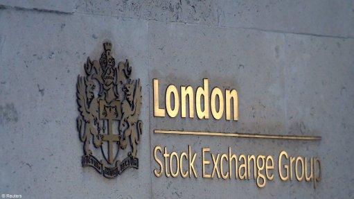 Norgold to seek LSE listing