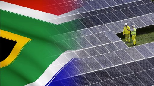 South Africans to remain focused on delivering Economic Reconstruction and Recovery Plan