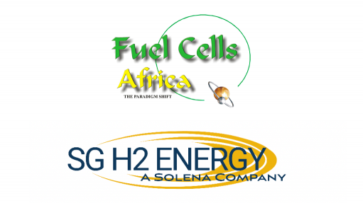 Greener than green hydrogen company SGH2 signs largest green H2 offtake deals in history to help decarbonize the California transportation sector