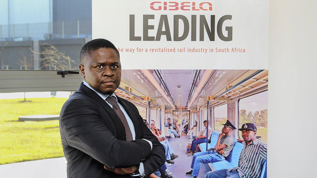 HECTOR DANISA  Gibela plays a pivotal role in South Africa's economic growth, contributing to our GDP and job creation, and adding to government's revenue base