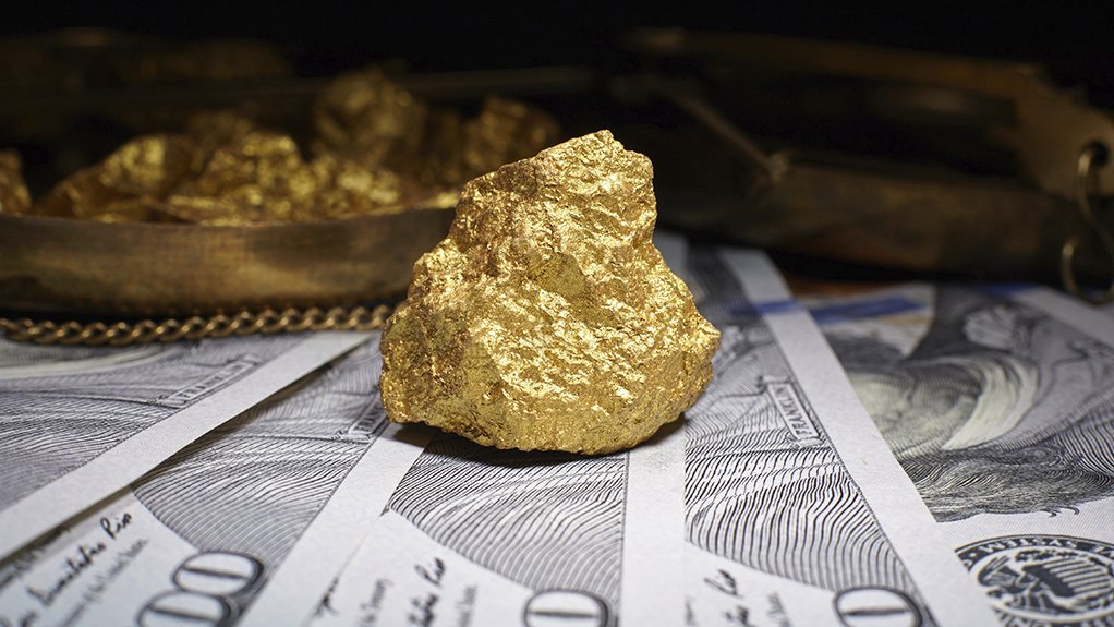 Central banks expected to buy the same amount of gold as last year, says WGC