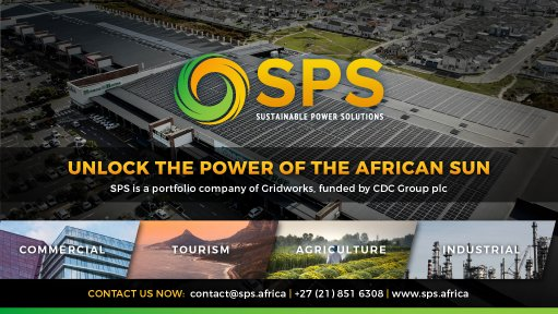 Sustainable Power Solutions And Mettle Solar Under One Roof