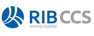 RIB CCS