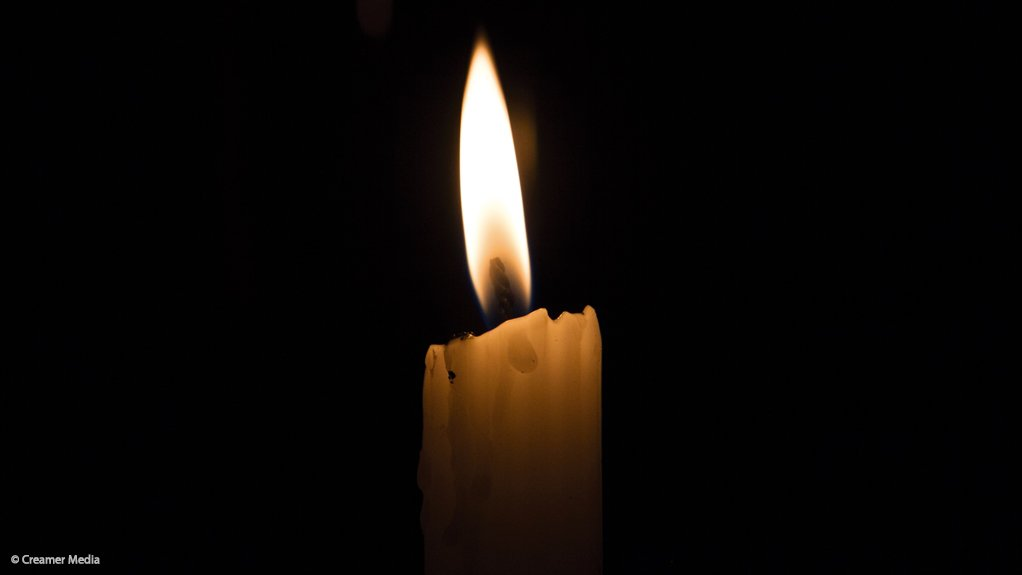Eskom moves to Stage 4 load-shedding from 14:00 to 22:00