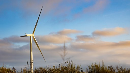 Wind industry committed to cooperating with govt to address the current power crisis