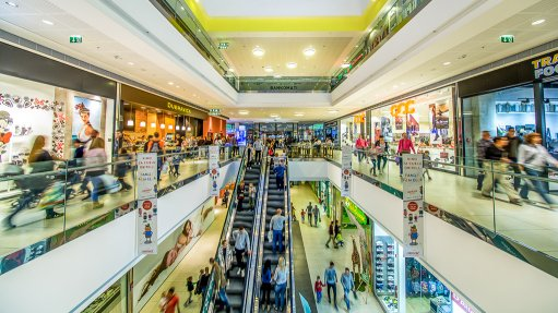 Hyprop notes early signs of stronger consumer spending in many of its malls