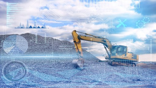 Using AI and machine learning to predict construction schedule delays