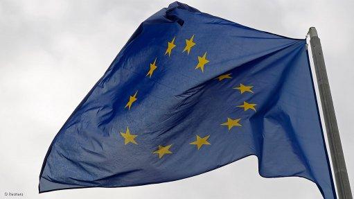 EU should promote moratorium on deep-sea mining, lawmakers say