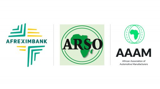 Project to harmonise African automotive standards showing progress, says AAAM