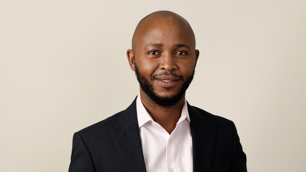 Siphamandla Mkhwanazi