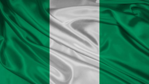Nigeria's Twitter ban leaves some businesses in the lurch