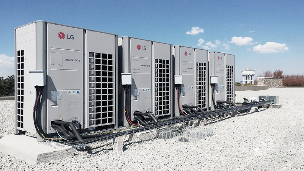 How HVAC maintenance save you resources in the long run