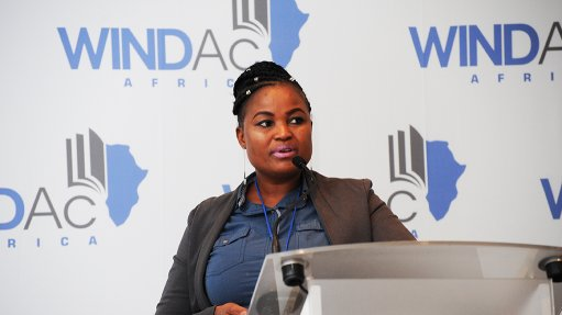 Fourth international WindAc Africa conference to be held in October