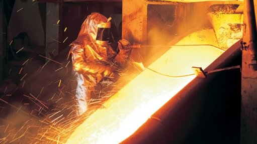 Govt pours funding into Rio's alumina study