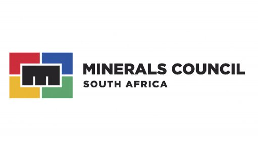 Minerals Council, DMRE advance exploration, junior mining