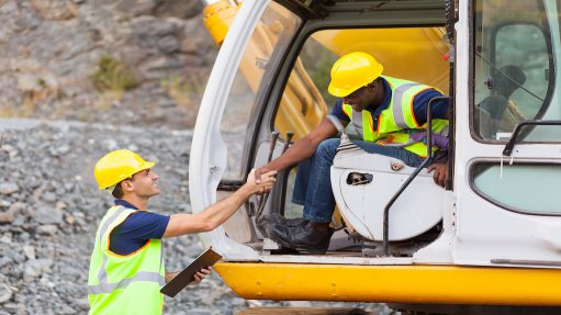The Labour Relations Act deeming provision – an update from a TES perspective