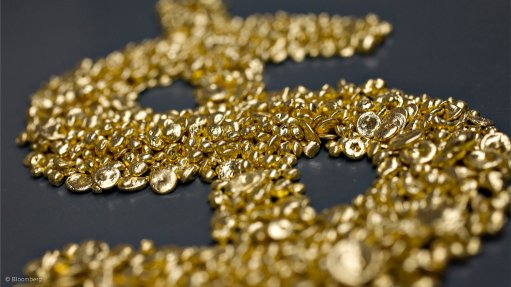 Commodity price risk a top concern - KPMG