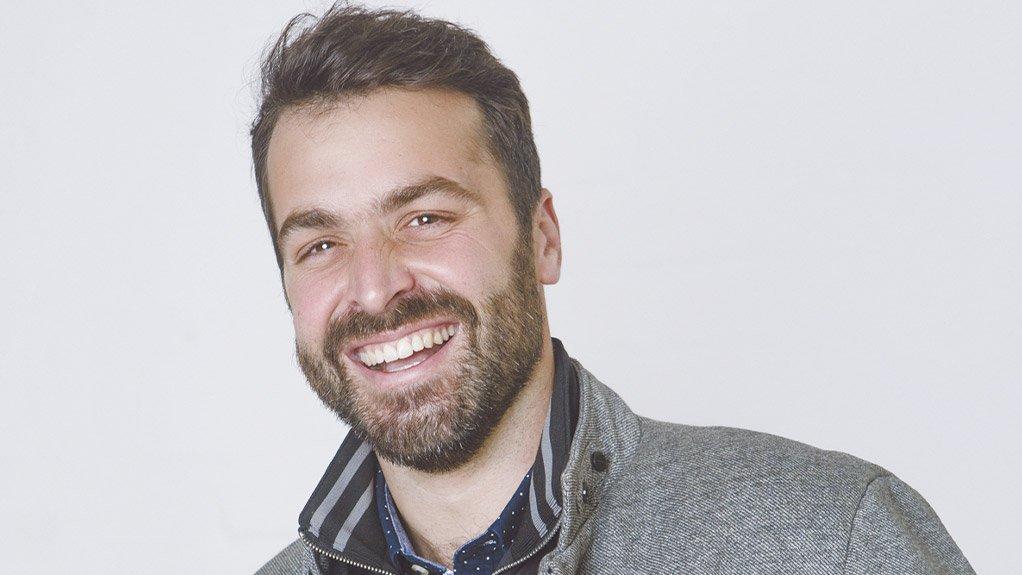 Fabio Longano