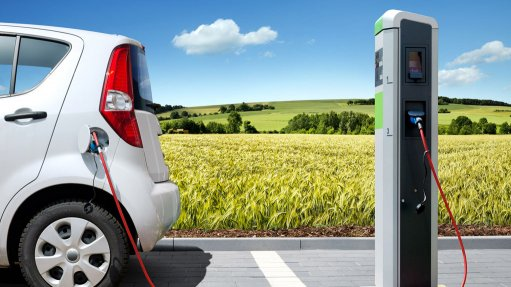 Macro-economic study, sectoral road maps required for SA's NEV transition