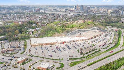 Emira acquires eleventh US property