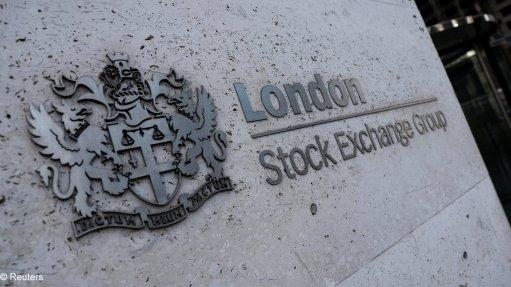 Nordgold postpones London IPO