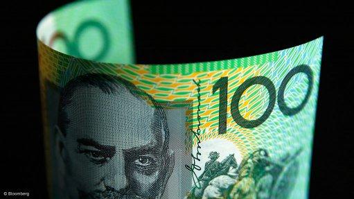 Strickland raises cash for Millrose buy
