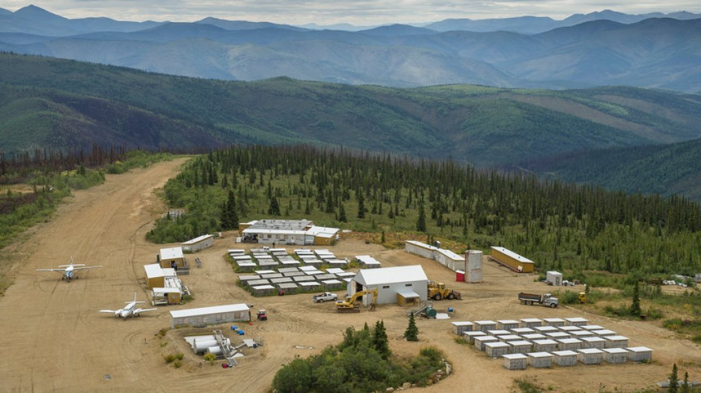 Western Copper unveils PEA for C$3.25bn Yukon project
