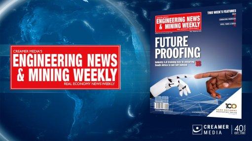 Magazine round up | 25 June 2021