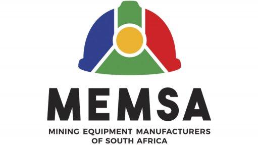 Collaboration key for the mining supply chain - MEMSA CEO Lehlohonolo Molloyi