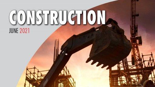 Construction 2021: