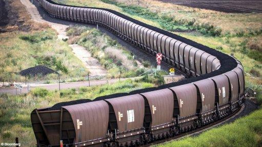 Unrelenting coal demand posts challenge to world's climate goals