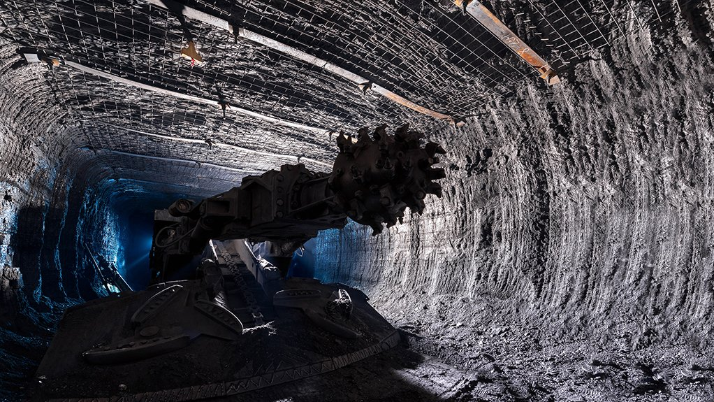 SAFER, DEEPER MINING From its inception, Ya Batho decided to make products appropriate in explosive environments and close to electronic equipment, without interference, to adhere to mining regulations