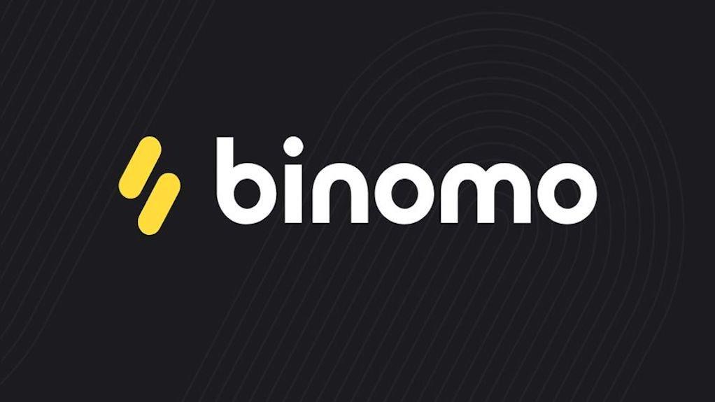 An honest overview of the Binomo trading platform
