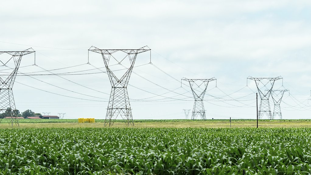 POWER LINES Energy sector includes three SIDS projects