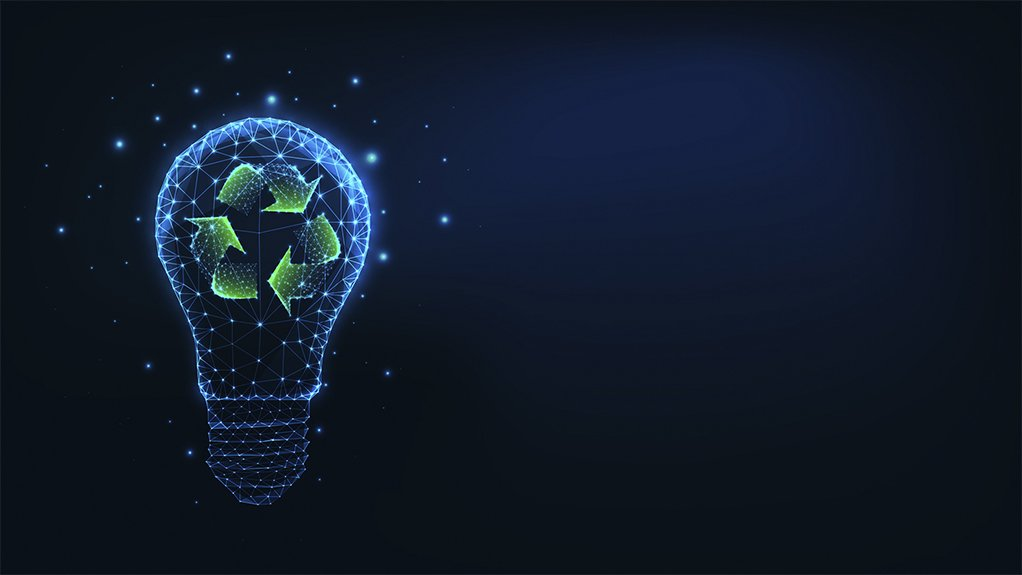 Energy Leadership Article image