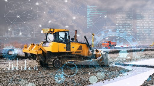 Oracle brings new level of intelligence to construction projects