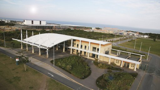 The benefits and possibilities of establishing eco-industrial parks