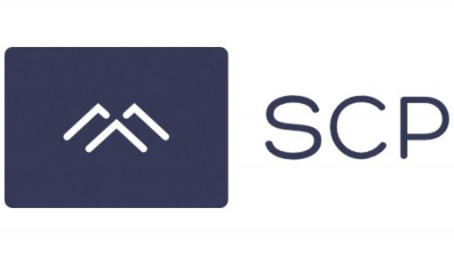Image of SAP Concur logo