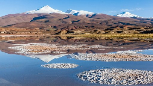 Ganfeng to offer to buy Millennial Lithium for up to C$353m