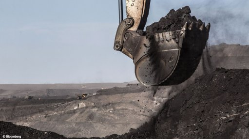 China to add 110 Mt coal production capacity in H2 2021