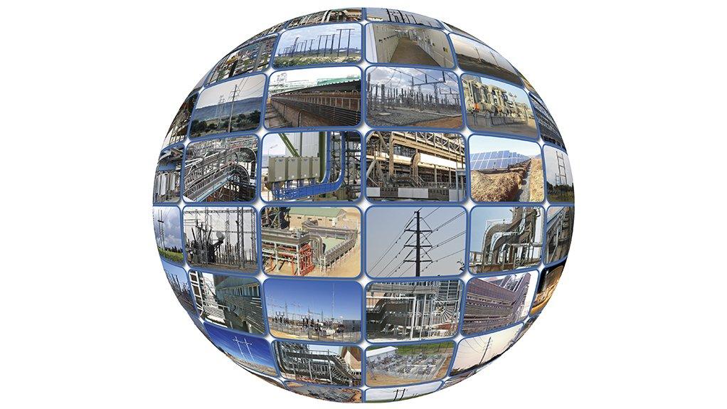 B&W Instrumentation and Electrical