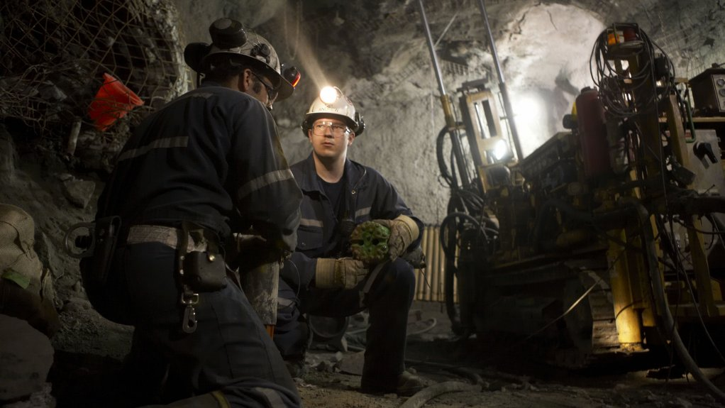 Vale reviews copper, nickel guidance amid labour, climate issues
