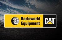 Barloworld Equipment