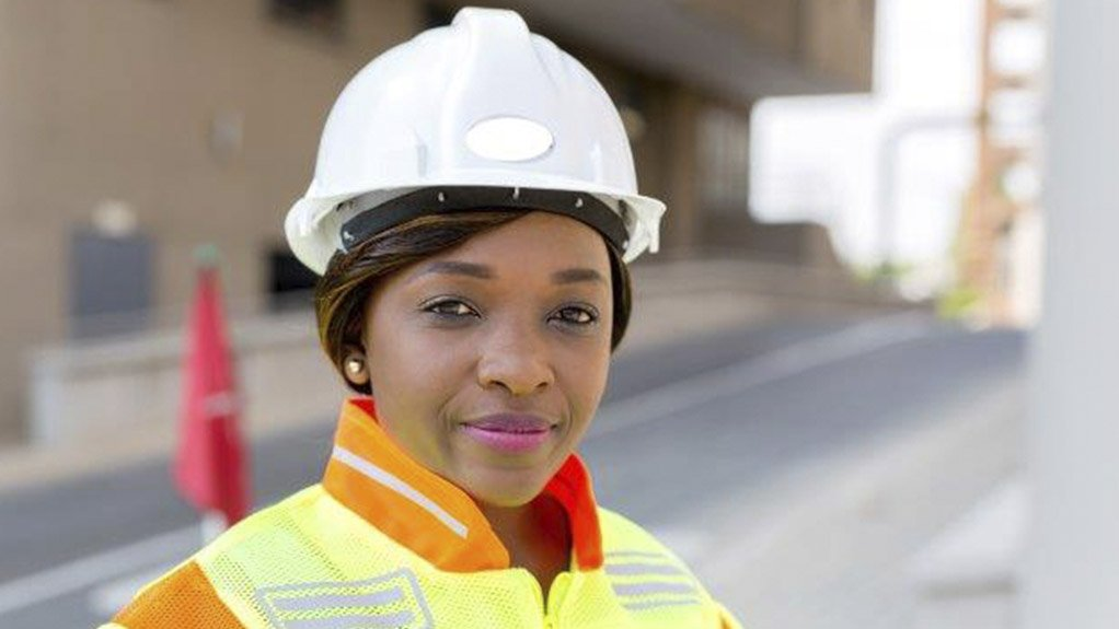 Women engineers help bring about meaningful change in the world