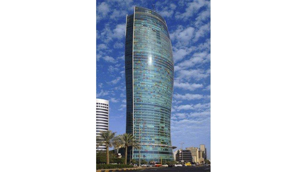 Cummins Arabia announces the official launch of Cummins Kuwait