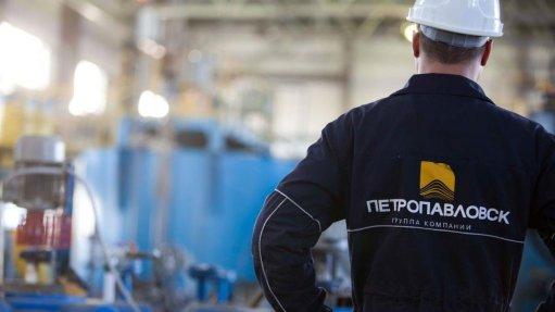 Petropavlovsk reaffirms guidance