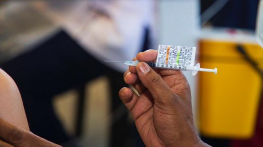 Most KZN vaccination sites up and running again - MEC