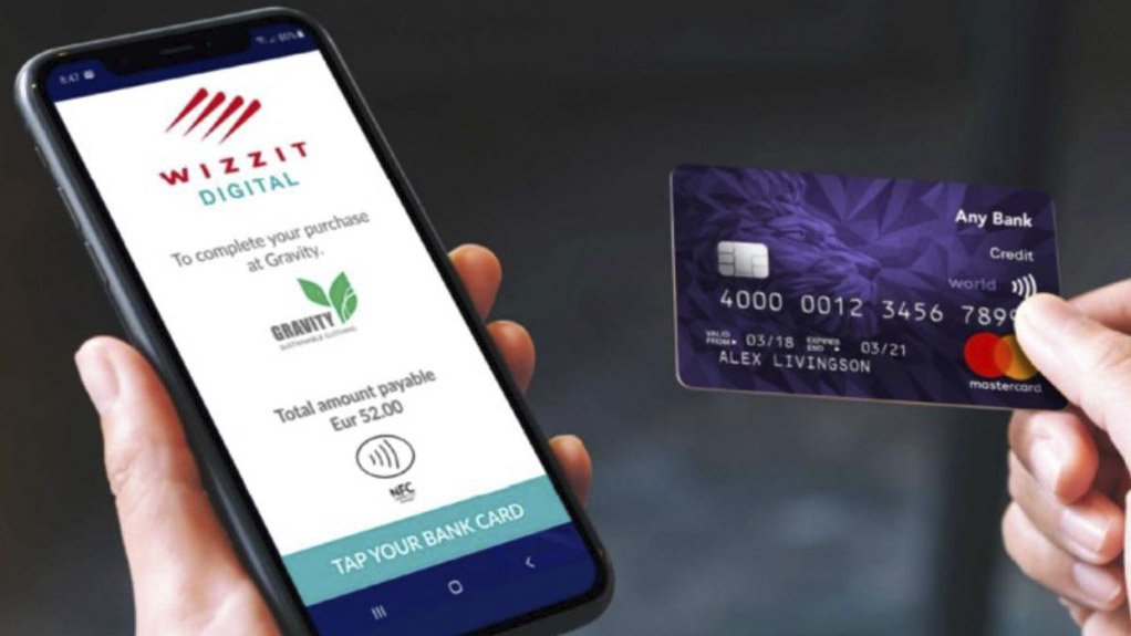UL collaborates with WIZZIT Digital to advance retail payments in sub-Saharan Africa