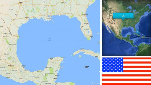 Mad DogPhase 2 project, US Gulf of Mexico – update